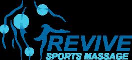 Revive Sports Massage